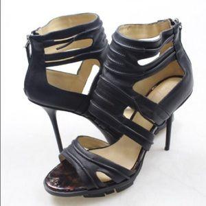 GX by Gwen Stefani Stilettos heels Womens 8.5